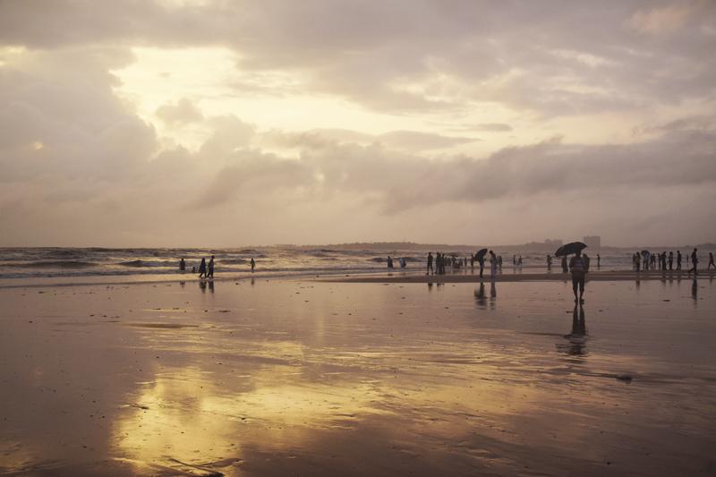 beachmumbai Kopie